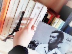 Literatura argentina, Julio Cortázar (1914-1984)