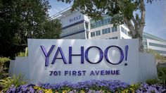 Done deal: Verizon acquires Yahoo    It's official: Yahoo's days as an independent company are over.   http://rss.cnn.com/~r/rss/cnn_topstories/~3/uJGySEtN37A/index.html