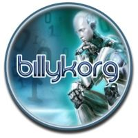 Tripping Gaia Feat. Nao the robot by Billy Korg on SoundCloud