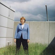 Anne Schoenharting