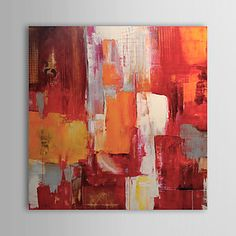 Oil+Painting+Abstract+1304-AB0470+Hand-Painted+Canvas+–+EUR+€+43.21