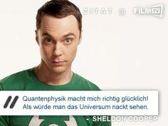 #tbbt #physik #Filmzitate