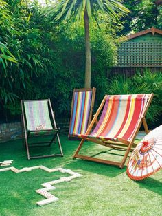 The one-stop edit of the best modern style inspiration and design ideas. Garden Furniture, Outdoor Furniture, Snow Place, Outdoor Chairs, Outdoor Decor, Modern Interior Design, Sun Lounger, Style Inspiration, Gallery