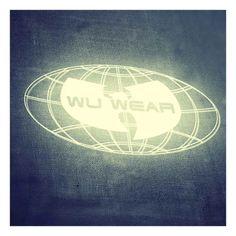Wu-Wear (Wu-Tang)