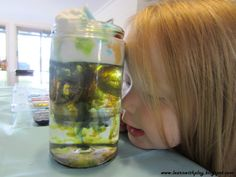 Learn with Play at Home: Cloud Jars