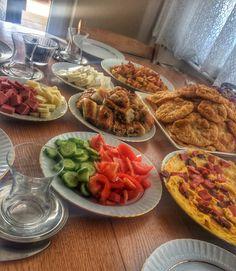 #eat #bf #kahvaltı