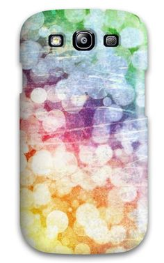 Hey, I found this really awesome Etsy listing at http://www.etsy.com/listing/152706678/samsung-galaxy-s3-cover-samsung-galaxy