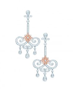 Tiffany & Co Enchant Collection