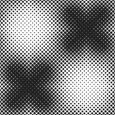 SM College Frit Pattern