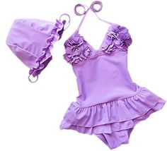 October Elf Babies Little Girls' Bikini Swimsuit Swimwear (S(1-2years), C) October Elf http://www.amazon.com/dp/B01D0X3EQ0/ref=cm_sw_r_pi_dp_nAq6wb1H47ADQ