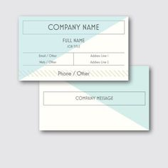 Travel agencies rounded corner business cards templates designs travel agencies standard business cards templates designs page 9 vistaprint wajeb Images