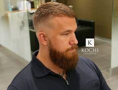 3,424 отметок «Нравится», 30 комментариев — ✂︎ Senior Hair Stylist (@kochifaraj) в Instagram: «Short hair with definition 🌟🌟 Haircut : Kochi #haircut #hairstyle #beard #beardstyle #fade…»