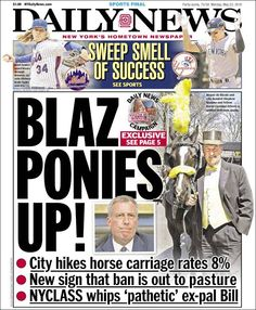 #20160523 #USA #NYC #NewYorkCity #NYCtodayNEWSpapers20160523 Monday MAY 23 2016 http://en.kiosko.net/us/2016-05-23/geo/New_York.html + http://www.newseum.org/todaysfrontpages/?tfp_show=80&tfp_page=4 + http://nypost.com/cover/covers-for-may-23-2016/ <+> #NewYorkDailyNews20160523 http://en.kiosko.net/us/2016-05-23/np/ny_daily_news.html