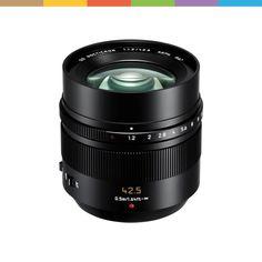 CPL Circular Polarizer Glare Shine Polarizing Filter for Fujifilm XC 16-50mm F3.5-5.6 OIS 24-76mm Lens