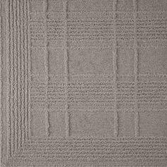 Edward Fields, Legacy Edition  Continental I  #carpets