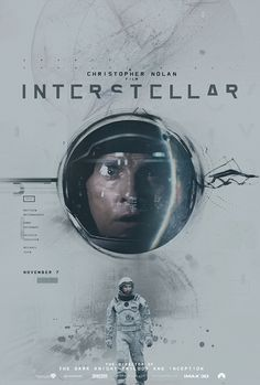On June 28 come to the Chicago Actors Studio to see #Interstellar, a 2014 epic science fiction movie, starring Matthew McConaughey, Anne Hathaway, Jessica Chastain and Michael Caine. Doors open at 7 pm, movie starts at 7:30 pm. Get your free tickets here:https://goo.gl/PRcc3Z  See you at the event :)