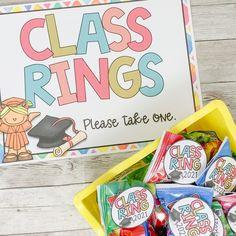 Host the Best Preschool Graduation Ceremony Ever!