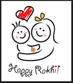 Top 11 Best Rakhi Gift Ideas for your Brothers-Small little Cute Elder Bro's in India UK USA for this raksha Bandhan you can give best gift ever from a sister Happy Raksha Bandhan Status, Happy Raksha Bandhan Quotes, Happy Raksha Bandhan Wishes, Happy Raksha Bandhan Images, Raksha Bandhan Greetings, Raksha Bandhan Songs, Raksha Bandhan Messages, Raksha Bandhan Photos, Raksha Bandhan Cards