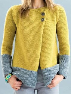 Check The Best Price In My Store Women O Neck Sweater Cardigan Casual Button Long Sleeve Sweater Cardigans Fashion Jumper Coat in Sweaters Categories. Sweater Coats, Knit Cardigan, Sweaters, Winter Cardigan, Maxi Dress With Sleeves, Cardigans For Women, Long Sleeve Sweater, Types Of Sleeves, Knitting Patterns