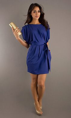9464f6bde4 Semi-Formal Cocktail Party Dresses