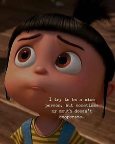 Contents [Show] [Hide] Motivational and Inspirational Quotes Success Quotes Motivational and Inspirational. Cute Disney Quotes, Disney Princess Quotes, Cute Funny Quotes, Pretty Quotes, Beautiful Disney Quotes, Magical Quotes, Karma Quotes, Reality Quotes, Mood Quotes