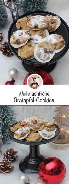 Marions Kochbuch Weihnachtsplätzchen.Die 39 Besten Bilder Von Weihnachtsplätzchen Rezepte In 2018