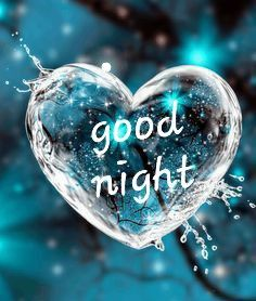 Good Night For Him, Good Night Love Quotes, Cute Good Morning Quotes, Good Night Prayer, Cute Good Night, Good Night Friends, Good Night Blessings, Good Night Gif, Good Night Messages