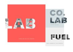 StartupLab | CSS Website
