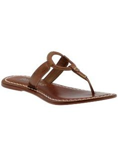 Bernardo Matrix | Piperlime - I'm afraid my brown sandals are dying.  These might be an acceptable replacement.