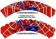 spiderman-free-printable-074.jpg (1093×769)