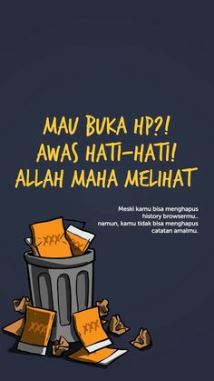Alarm for Hijrah Islamic Quotes Wallpaper, Islamic Love Quotes, Islamic Inspirational Quotes, Muslim Quotes, Religious Quotes, Reminder Quotes, Self Reminder, Study Quotes, Life Quotes