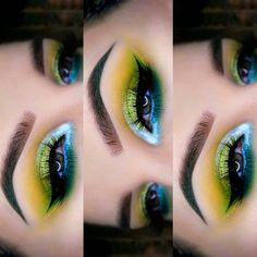 diamante_makeup
