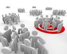 O Segredo Para Gerar Vendas Com O Seu Blog - Como Fazer