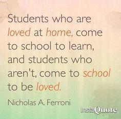 students. . . .