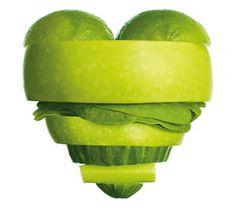 Pret A Manger - Welcome to Pret Mean Green, Green Goddess, Fresh Apples, Kitchen Wall Art, Fresh Ginger, Creative Food, Food Preparation, Food Art, Coffee Shop