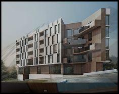 mx-design-studio: Stanislavov Architects