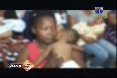 Análisis De Cual Es La Situación De Los Derechos Del Niño En Nuestro País