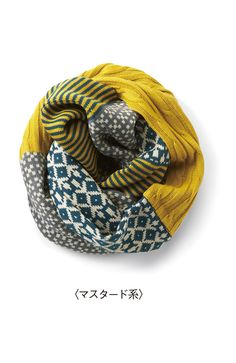 knit snood  http://www.felissimo.co.jp/fashion/v1/cfm/products_detail003.cfm?gcd=486048&wk=6786