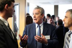 Common Sense Networking Tips for Independent Consultants and Contractors