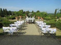 Outdoor Furniture Sets, Outdoor Decor, Tuscany, Dolores Park, Dream Wedding, Villa, Weddings, Home Decor, Decoration Home