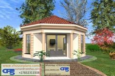 Total living space square meters) Total house area square meters) Overall dimensions x Round House Plans, Tuscan House Plans, Small House Floor Plans, Mediterranean House Plans, Barn House Plans, House Plans Online, House Plans For Sale, House Plans And More, Contemporary House Plans