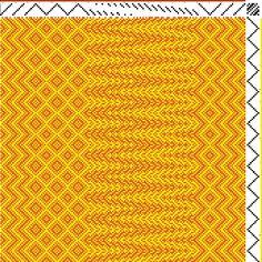 Weaving Designs, Weaving Projects, Weaving Patterns, Mosaic Patterns, Inkle Loom, Loom Weaving, Tablet Weaving, Hand Weaving, Medieval Crafts