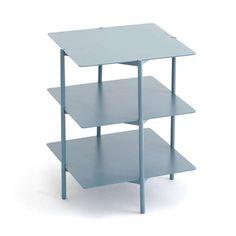Umbra Shift Beistelltisch Tier blau Jetzt bestellen unter: http://www.woonio.de/p/umbra-shift-beistelltisch-tier-blau/
