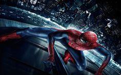 Spiderman 3-Cross stitch pattern pdf by Fairygarden25 on Etsy