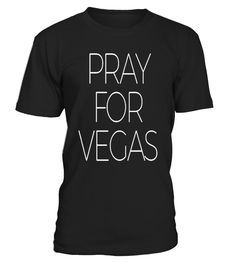 CHECK OUT OTHER AWESOME DESIGNS HERE!   Show your support for Las Vegas with this tee shirt  Pray for Nevada as they heal from the shooting near Mandalay Bay #prayforlasvegas #pray #prayon #prayvegas l#asvegaspray #lasvegas # lasvegasstrong