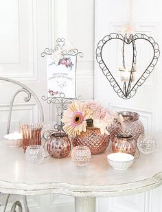 ariadne at Home giftcollectie