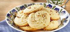Apple Pie, Pancakes, Cookies, Breakfast, Desserts, Food, Crack Crackers, Morning Coffee, Tailgate Desserts