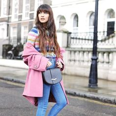 Check out this ASOS look http://www.asos.com/discover/as-seen-on-me/style-products/?ctaref=224497