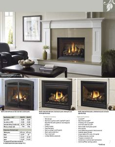 Regency-GasFireplaces-broch_Page_07