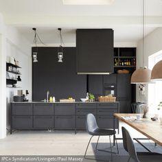 21 besten dunstabzugshauben Bilder auf Pinterest | Moderne küche ...